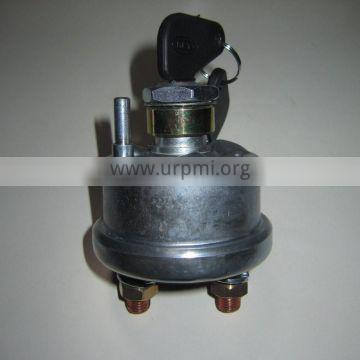 E320D Ignition switch for excavator 7N-0718 7N0718