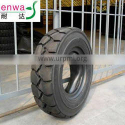 E-4B 7.00-12 tire forklift tire on sale