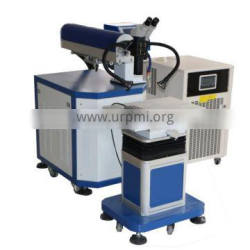 laser mould repairing machine