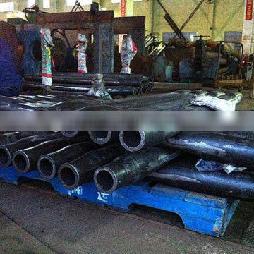 Refinery Oil Tube Swage
