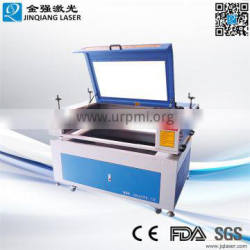 best selling tombstone carving machine with up down worktable