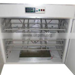 XSA-8 1320pcs Electronic Fully-Automatic Incubator and Hatcher/poultry incubator thermostat/chicken egg incubator