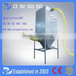 Tianyu Pulse Dust Collector