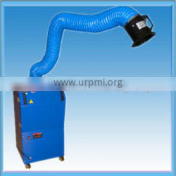 Hot Sale Welding Fume Extractor China Supplier