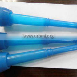 silicone milking liner for milking machine