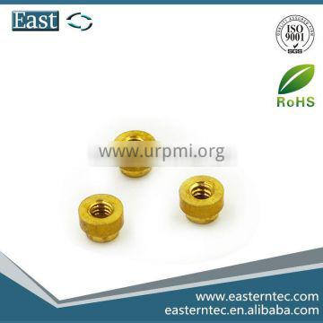precision brass turning parts