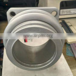 shanghai diesel engine D6114 D9 expansion joint D00-158-02
