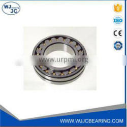 Spherical Roller Bearing 248/900CAF3/W33X 900 x 1090 x 190 mm 370 kg