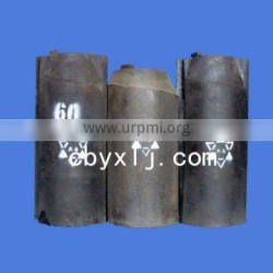 NF14 Rice Grinding Emery Roller