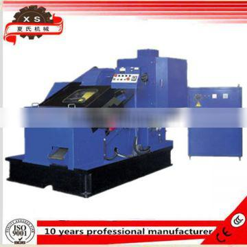 High Speed Automatic Pipe Thread Rolling Machine CGR-253H