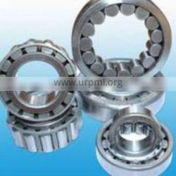 High Precision and Cheap Deep Groove Ball Bearing 61809TN