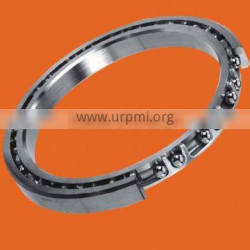 Special type thin section bearing PAB045 KB045AR0 SB045AR0