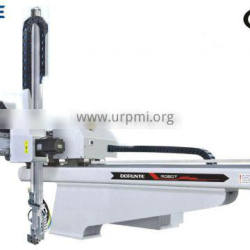 China Industrial Traverse Pick And Place Robot Price