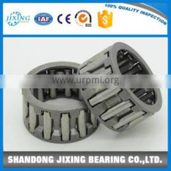 Needle Roller Bearing K 16x20x13 mm