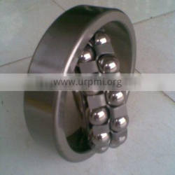 Low Price and High Quality Of Self-aligning Ball Bearings 1305