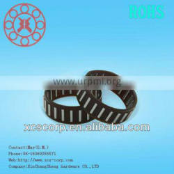 K192313 Needle Roller Bearing for small appliance , Needles and retainers ( K series )