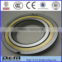 High quality & competitive price QJ215 angular contact ball bearing