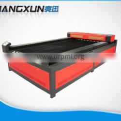 LX1326 China low price large format laser cutter machinery