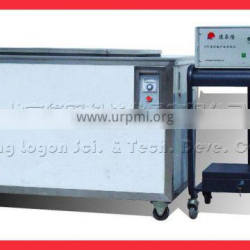 600W 36 liter washing machine ultrasonic cleaning machine