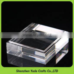 laser cutting and milling acrylic products plastic acryli cnc engraving cutting