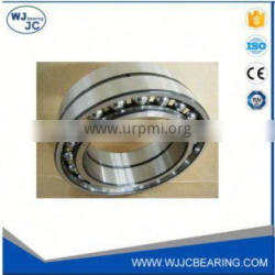 double row angular contact ball bearing 3313A-2ZTN 65 x 140 x 58.7 mm