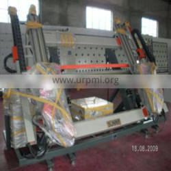window making machine (Jinan Sunny Machinery Co.,Ltd)