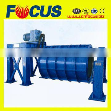 200-2000mm concrete tube machine with factory price