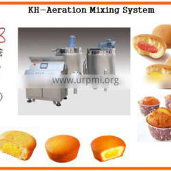KH-DFJ-800 industrial mixer price/flour mixer machine