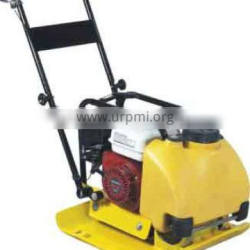 vibrating plate compactor for sale
