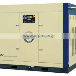 Air Compressor / Screw Air Compressor / KAISER 8-10 ELECTRIC ROTARY SCREW AIR COMPRESSOR(28-42cfm,116-189psi,10HP)
