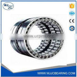 Mine tube mill FCDP92130470/YA6 four row spherical roller bearing