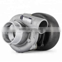 4BTA turbocharger 3522900