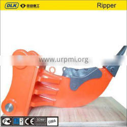 Ripper suitable for hitachi zx400 with high-quality hot sale