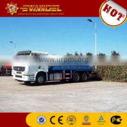 transportation water tank truck Hot sale water tank truck price HOWO new water tank truck for sale