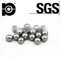8mm magnetic stainless steel ball--440C