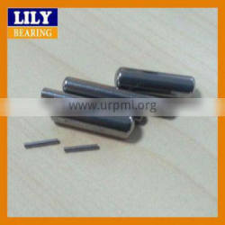 High Performance Loose Needle Roller 249 x 245 With Great Low Prices !
