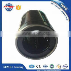 Best chinese seller of main bearing for machine LB10A Linear bearing in Semri factory