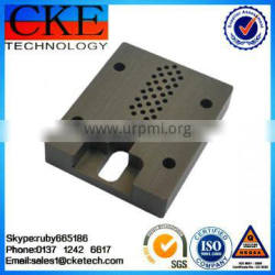 China Wire Cut Edm Machine Parts,EDM Wire Cut Parts,Waterjet Cutting Parts