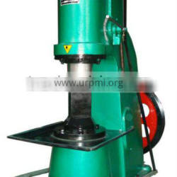 Air power hammer Metal forging hammer C41-40KG (Integrated)