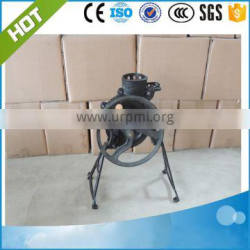 manual corn thresher hand maize sheller