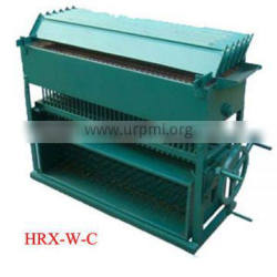 HRX-W-C210 MOLDING CANDLE MACHINE on sale