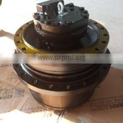 374D Excavator Travel Motor Device 374D Final Drive 3530608