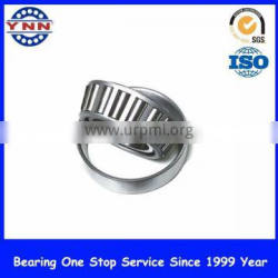 Stainless steel 32209 tapered roller bearing for engineering machine bearing Supplier's Choice
