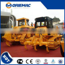 Low Price High Quality HBXG SD6G Bulldozer For Sale