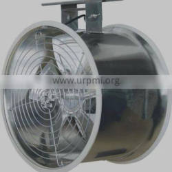 Big Air Flow Greenhouse or Poultry Air Circulation Fan made in china