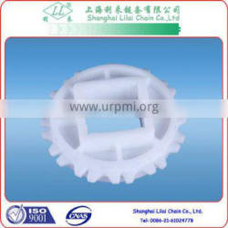 900 System Mould wheel