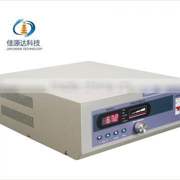 factory price 1500W ultrasonic generators and transducers