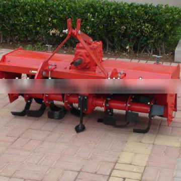 portable and simple diesel engine power tillers