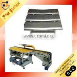 63PF2 conveyor chain for paper mill