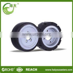 High quality cheap shaft drive motorcycle wheel